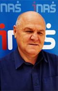 Ivan Balen