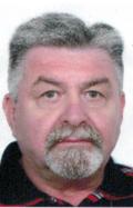 Branko Škvorc