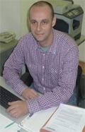 Ivica Pintarić