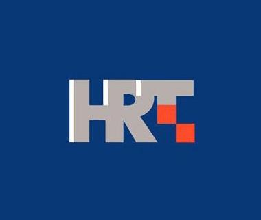 Vijesti sa HRT.hr u vezi Ina d.d.