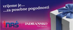 jadransko banner