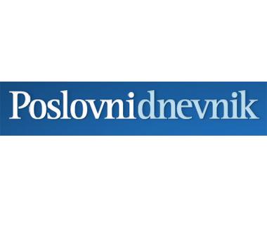 Vijesti sa poslovni dnevnik.hr