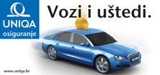 UNIQA_ustedi_vozi