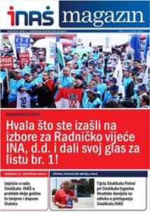 INAŠmagazin_lipanj