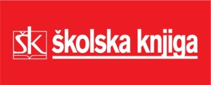 Skolska-knjiga
