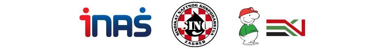 INAŠ_SING_EKN