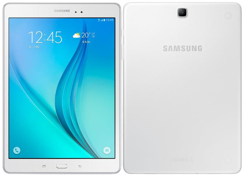 Samsung-Galaxy-Tab-A-9.7[1]