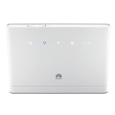 huawei-b315s-22-router-white-3952-1918742-1-catalog_233[1]