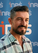 Mario Jelić