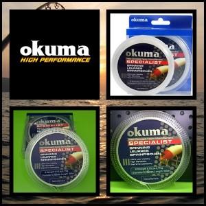 okuma1